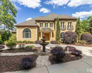 23111 Umstead, Chapel Hill image