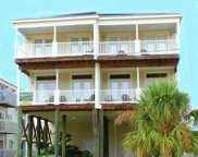 4620 Surf St., North Myrtle Beach image