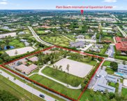 14235 Equestrian Way, Wellington image
