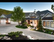 2960 S Maple Cove  Ln E, Bountiful image