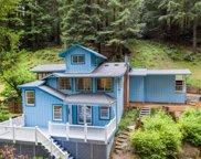 589 Redwood Dr, Boulder Creek image
