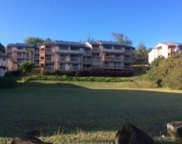 3411 WILCOX RD Unit 58, LIHUE image