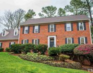 2205 Royal Oaks Drive, Raleigh image