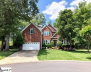 209 N Antigo Court, Greer image