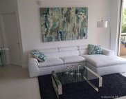 19501 W Country Club Dr Unit #305, Aventura image