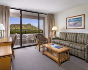 229 Paoakalani Avenue Unit 1013, Honolulu image