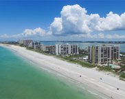 1480 Gulf Boulevard Unit 512, Clearwater image