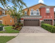 9548 Silver Buttonwood Street, Orlando image
