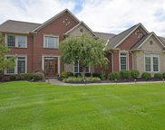 3881 The Ridings, Deerfield Twp. image