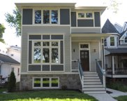 7244 West Everell Avenue, Chicago image