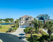 4860 Williams Island Dr., Little River image