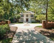 1820 Oatlands Court, Wake Forest image