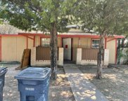 5505 Curzon Avenue, Fort Worth image