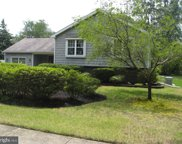 876 Willow   Way, Waterford Twp image
