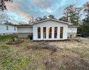 6704 E Oak Island Drive, Oak Island image
