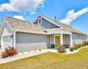 900 Tullamore Ct., Myrtle Beach image