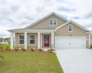 342 Great Harvest Road, Bluffton image