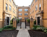4845 North Wolcott Avenue Unit 2E, Chicago image