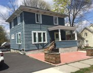 39 Crescent  Place, Middletown image
