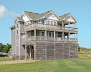 24247 South Shore Drive, Rodanthe image