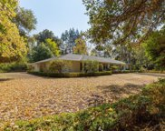 143 Selby Ln, Atherton image
