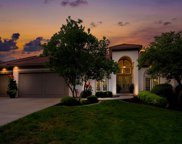 12026 NW 70th Street, Parkville image