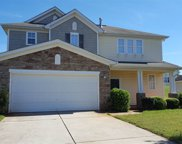 616 Branch View Drive, Boiling Springs image
