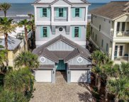 528 Cinnamon Beach Lane, Palm Coast image