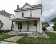 317 N Riley Street, Kendallville image