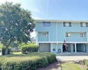 107 Teakwood Drive Unit #Unit 901, Carolina Beach image