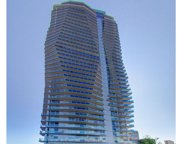 11967 80 Avenue Unit 1301, Delta image