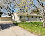 580 Martha Lane, Woodbury image