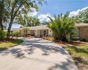 115 Sweetwater Hills Drive, Longwood image