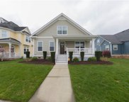 3213 Conservancy Drive, South Chesapeake image