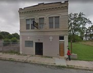 9392 Mack Ave., Detroit image