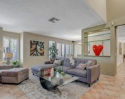 2795 Alondra Way, Palm Springs image