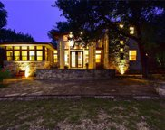 1044 Water Park Rd, Wimberley image