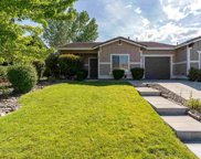 3289 Modena Drive, Sparks image