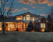 5031 E Perry Parkway, Greenwood Village image