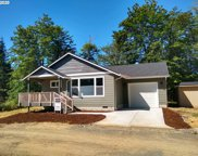 92697 TWO LAKES  LN, Blachly image