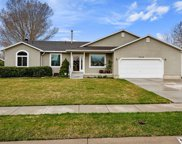 9738 S Chesapeake Dr W, South Jordan image