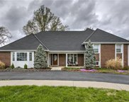 1010 Southwind Drive, Excelsior Springs image