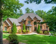 1675 St Andrews Pkwy, Oneonta image