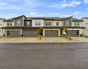 16087 S Truss Dr, Bluffdale image