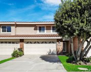 7935 Seabreeze Drive, Huntington Beach image