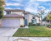 1068 Willmont Way, Beaumont image