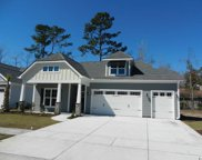 1133 Captain Hooks Way, North Myrtle Beach image