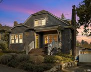 516 N 68th St, Seattle image