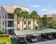 13288 White Marsh Ln Unit 14, Fort Myers image