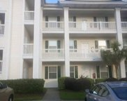 632 River Oak Dr. Unit 50-D, Myrtle Beach image